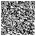 QR code with Sargent Computer Service contacts