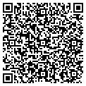 QR code with Robert Faron Designs contacts