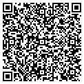 QR code with Leo Risk Service Inc contacts