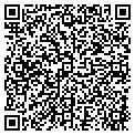 QR code with State of Art Fitness Inc contacts