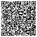 QR code with American Auto Collision & Pnt contacts