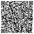 QR code with Cabinet House Of Florida contacts