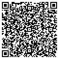QR code with Temple Terrace Community Charity contacts