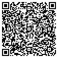 QR code with Uf Orthodonics contacts