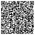 QR code with Jewel Corporate Travel contacts