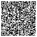 QR code with Dycom Industries Inc contacts