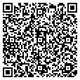 QR code with Hi-Way Inn contacts