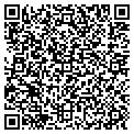 QR code with Courthouse Investigative Agcy contacts