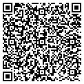 QR code with Lee Tiger & Assoc Inc contacts