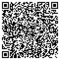 QR code with Helping Kids Inc contacts