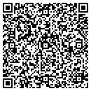 QR code with Reynolds Smith and Hills Inc contacts