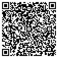 QR code with Sand Point VPSO contacts