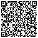 QR code with First Learning Academy contacts
