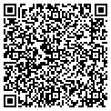 QR code with St Johns Seafood Oyster Bar 6 contacts