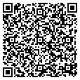 QR code with Grumpy's Lawn Care contacts