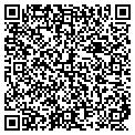 QR code with Collected Treasures contacts