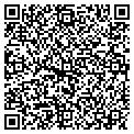 QR code with Lapachanga Enterprises Co Inc contacts