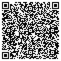 QR code with Don Cagle Construction contacts