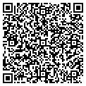 QR code with Clean Hood Service contacts