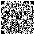 QR code with Central Florida Insurance contacts