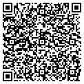 QR code with Froggers Oyster Bar & Grill contacts