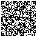 QR code with Beeman's Recycling contacts