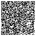QR code with Millennium Unisex Styles Inc contacts