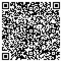 QR code with Penn Refrigeration & AC contacts