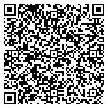 QR code with A Airport Shuttle contacts