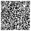 QR code with Griffin Custom Homes contacts