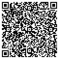 QR code with Highstrung Productions Inc contacts