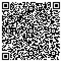QR code with Holseybrook Custom Wood Finish contacts