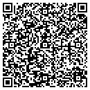 QR code with Life Line Medical Sups S Flor contacts