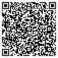 QR code with El Bajareque Bar contacts