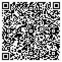 QR code with Cachurra Crane Service contacts