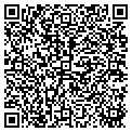 QR code with First Financial Mortgage contacts
