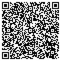 QR code with John Puccio Plumbing Co contacts