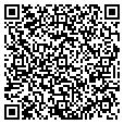 QR code with Arbco Inc contacts