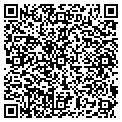 QR code with Embroidery Express Inc contacts