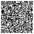 QR code with Rabbitt Trax Solid Surface contacts