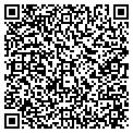 QR code with Smiths Aerospace LLC contacts
