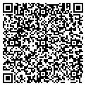 QR code with Will Cowger Quality Home Inspe contacts