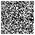 QR code with Naples Wood Products Inc contacts