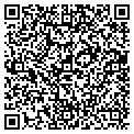 QR code with Paradise Pressure Washing contacts