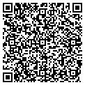 QR code with Beyer Compact Tractors contacts