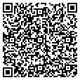 QR code with Utamaduni contacts