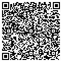 QR code with LA Marche Realty contacts