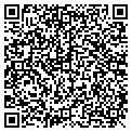 QR code with Mister Service-Emery Co contacts