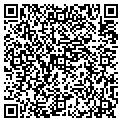 QR code with Aunt Helens Saddle Creek Flor contacts