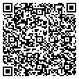 QR code with Astrid Rose contacts